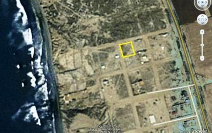 Foto de terreno habitacional en venta en  , san quintín, ensenada, baja california, 532338 No. 02