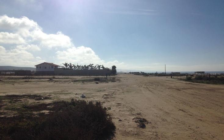 Foto de terreno habitacional en venta en  , san quintín, ensenada, baja california, 532338 No. 03