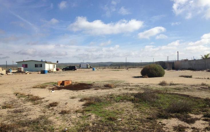 Foto de terreno habitacional en venta en  , san quintín, ensenada, baja california, 532338 No. 04