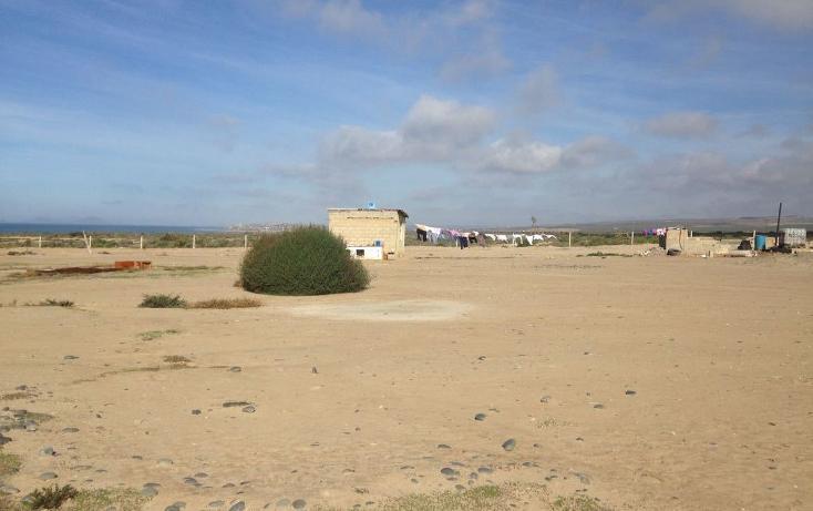 Foto de terreno habitacional en venta en  , san quintín, ensenada, baja california, 532338 No. 06