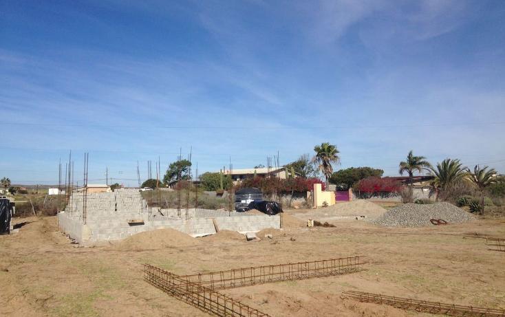 Foto de terreno habitacional en venta en  , san quintín, ensenada, baja california, 532338 No. 07