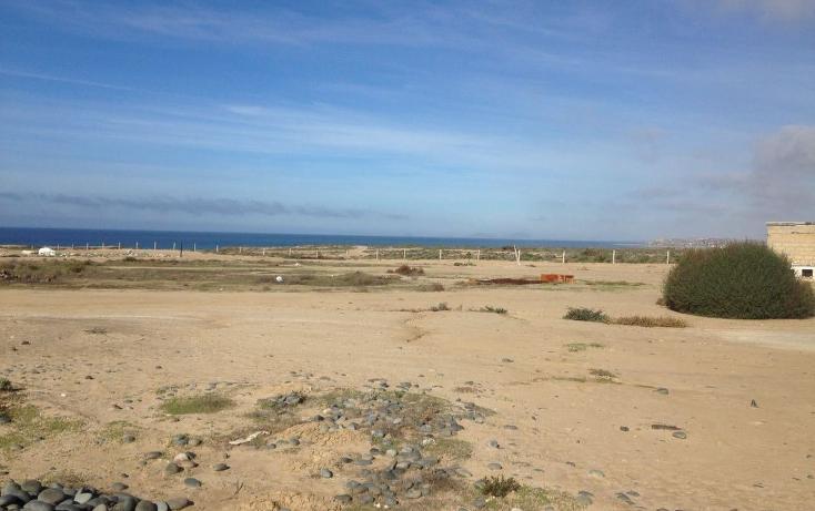 Foto de terreno habitacional en venta en  , san quintín, ensenada, baja california, 532338 No. 08