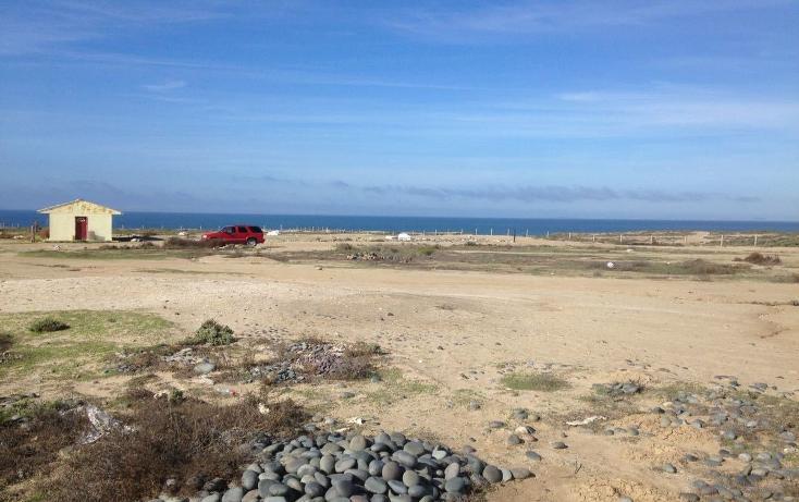Foto de terreno habitacional en venta en  , san quintín, ensenada, baja california, 532338 No. 09