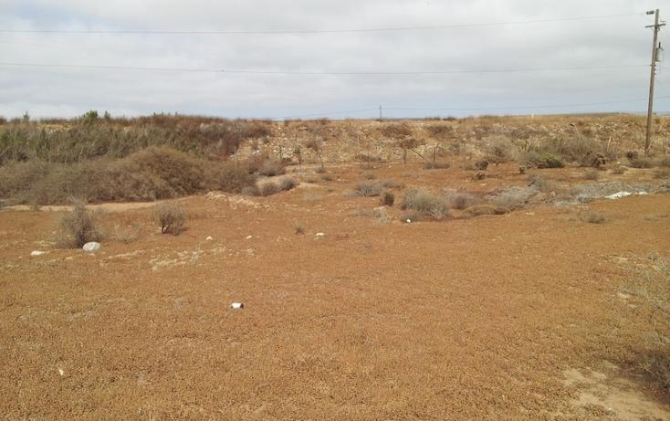 Foto de terreno habitacional en venta en  , san quintín, ensenada, baja california, 532359 No. 02