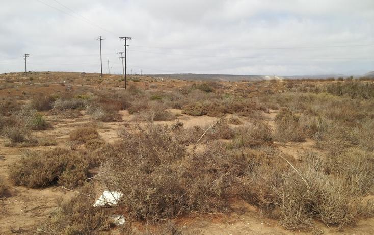 Foto de terreno habitacional en venta en  , san quintín, ensenada, baja california, 532359 No. 03