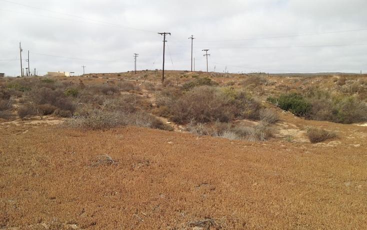 Foto de terreno habitacional en venta en  , san quintín, ensenada, baja california, 532359 No. 04