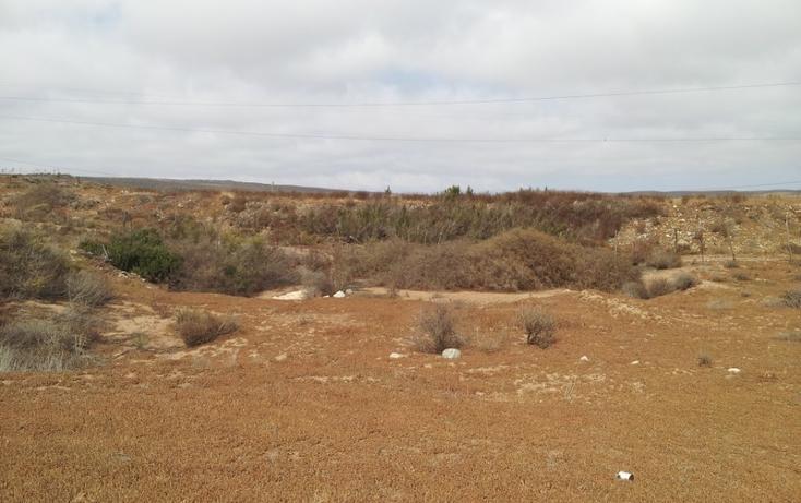 Foto de terreno habitacional en venta en  , san quintín, ensenada, baja california, 532359 No. 05