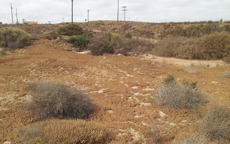 Foto de terreno habitacional en venta en  , san quintín, ensenada, baja california, 532359 No. 06