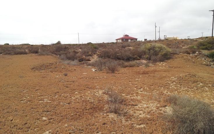 Foto de terreno habitacional en venta en  , san quintín, ensenada, baja california, 532359 No. 07