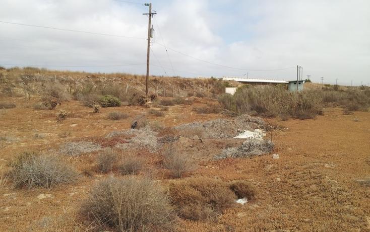 Foto de terreno habitacional en venta en  , san quintín, ensenada, baja california, 532359 No. 09