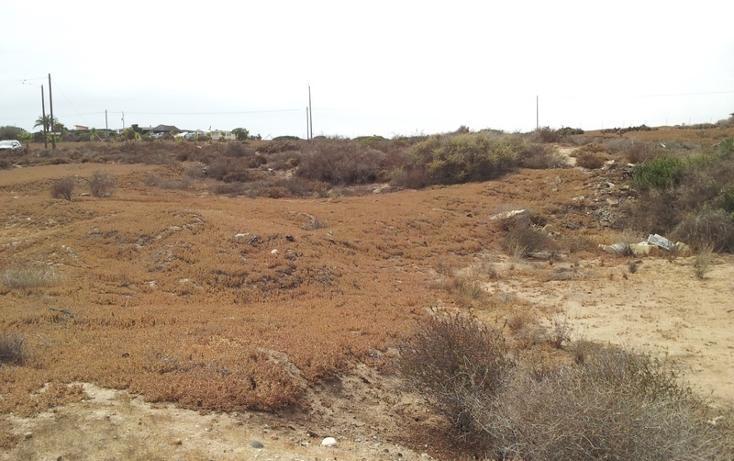 Foto de terreno habitacional en venta en  , san quintín, ensenada, baja california, 532359 No. 10
