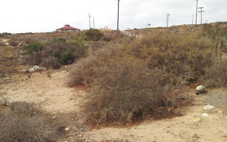 Foto de terreno habitacional en venta en  , san quintín, ensenada, baja california, 532359 No. 11
