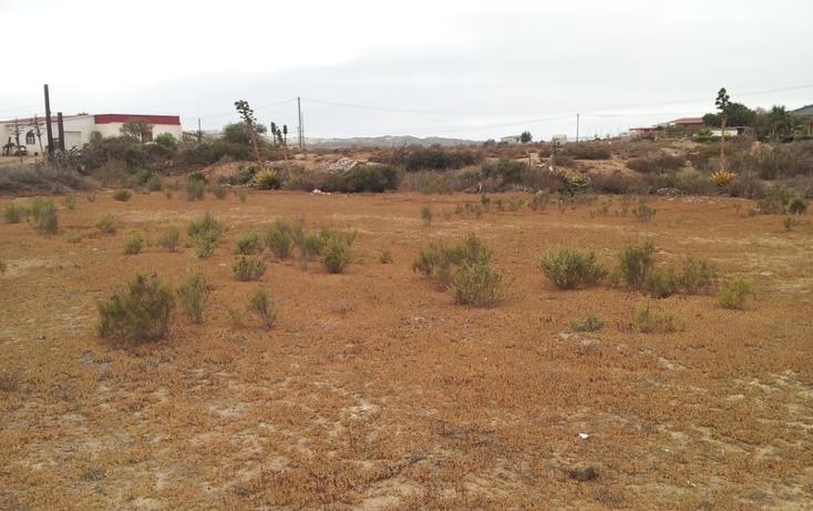 Foto de terreno habitacional en venta en  , san quint?n, ensenada, baja california, 532458 No. 05