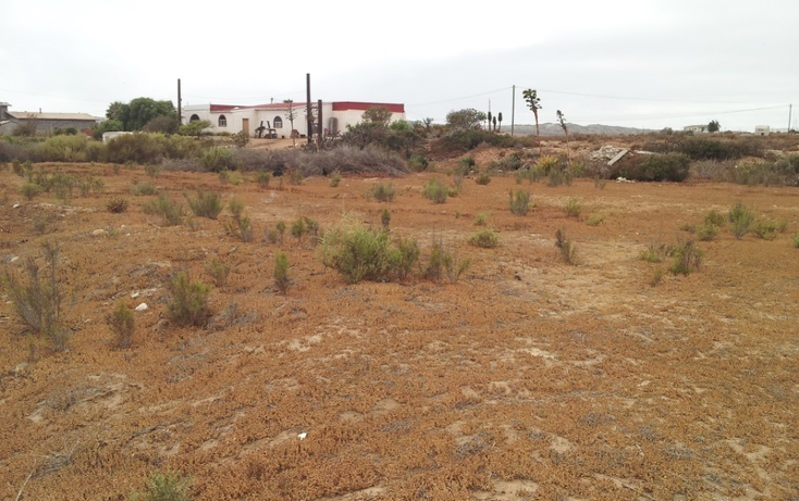 Foto de terreno habitacional en venta en  , san quint?n, ensenada, baja california, 532458 No. 10