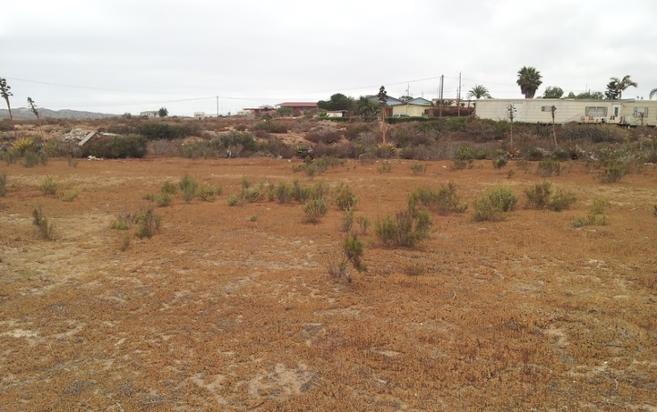 Foto de terreno habitacional en venta en  , san quint?n, ensenada, baja california, 532458 No. 11