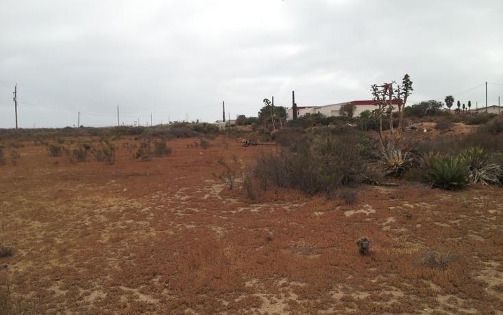 Foto de terreno habitacional en venta en  , san quint?n, ensenada, baja california, 532458 No. 15