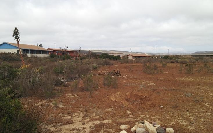 Foto de terreno habitacional en venta en  , san quint?n, ensenada, baja california, 532458 No. 17