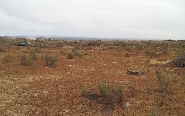 Foto de terreno habitacional en venta en  , san quint?n, ensenada, baja california, 532458 No. 19