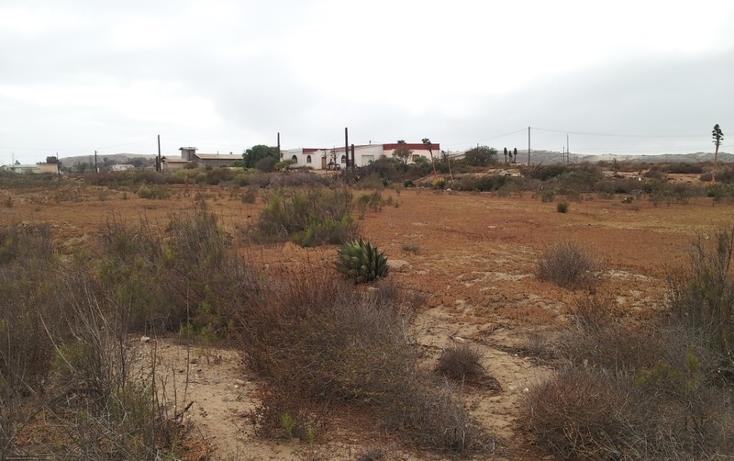 Foto de terreno habitacional en venta en  , san quint?n, ensenada, baja california, 532458 No. 23