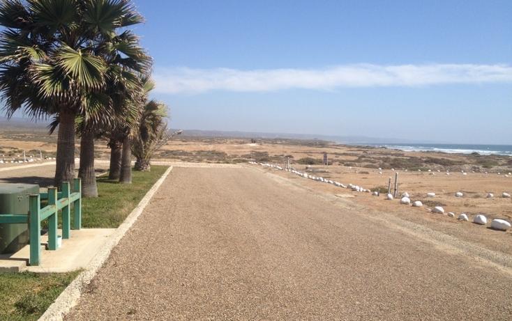Foto de terreno habitacional en venta en  , san quintín, ensenada, baja california, 532694 No. 02