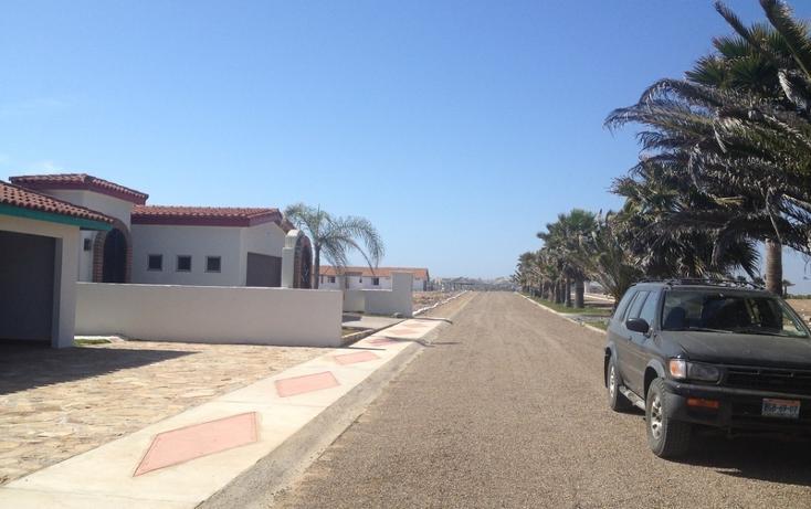 Foto de terreno habitacional en venta en  , san quintín, ensenada, baja california, 532694 No. 04