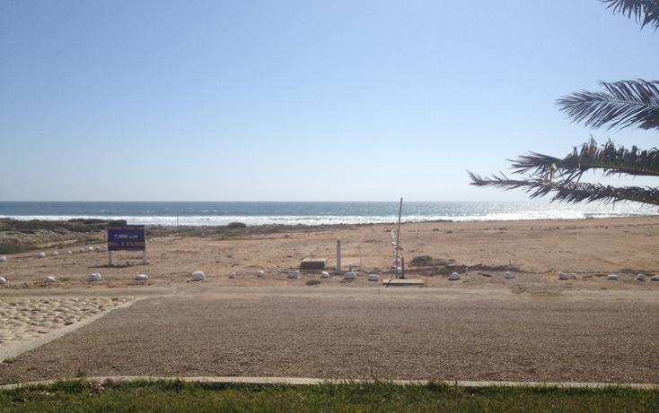 Foto de terreno habitacional en venta en  , san quintín, ensenada, baja california, 532694 No. 06