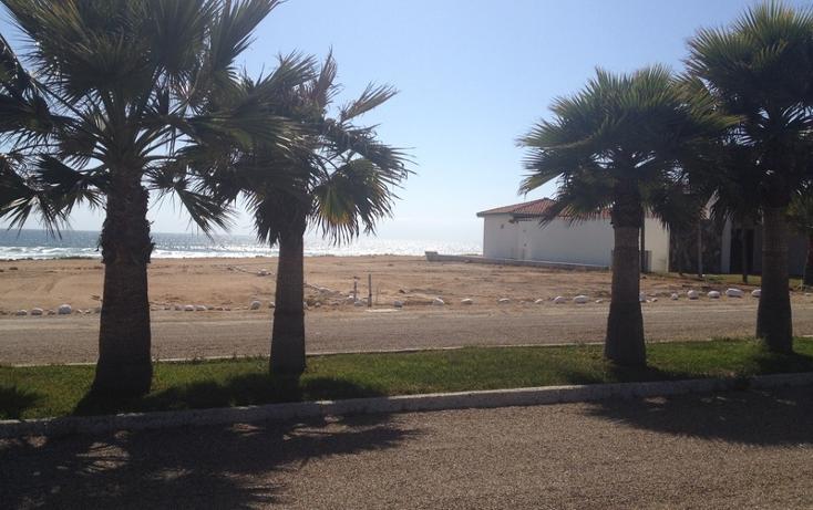 Foto de terreno habitacional en venta en  , san quintín, ensenada, baja california, 532694 No. 11