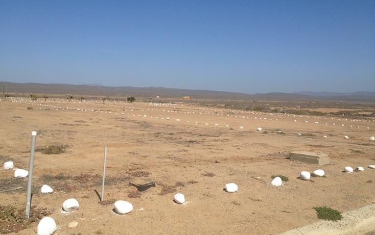 Foto de terreno habitacional en venta en  , san quintín, ensenada, baja california, 532694 No. 17