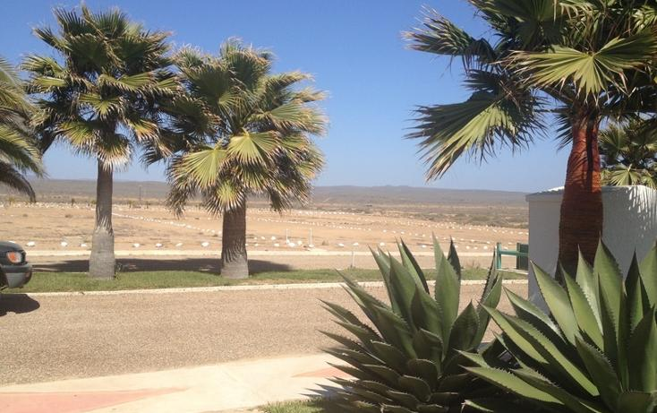Foto de terreno habitacional en venta en  , san quintín, ensenada, baja california, 532694 No. 18
