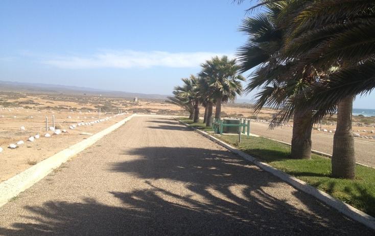 Foto de terreno habitacional en venta en  , san quintín, ensenada, baja california, 532694 No. 19