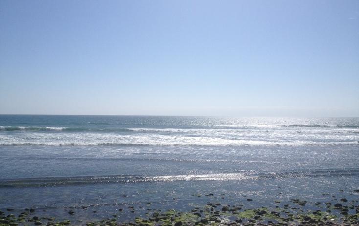 Foto de terreno habitacional en venta en  , san quintín, ensenada, baja california, 532694 No. 23