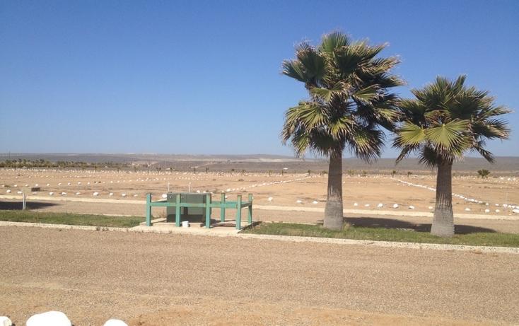 Foto de terreno habitacional en venta en  , san quintín, ensenada, baja california, 532694 No. 26