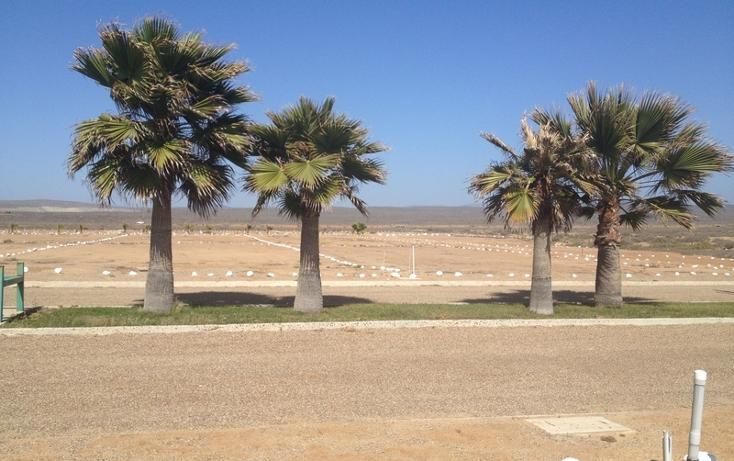 Foto de terreno habitacional en venta en  , san quintín, ensenada, baja california, 532694 No. 27