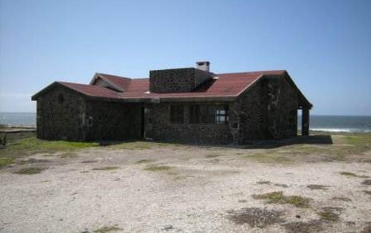 Foto de casa en venta en  , san quintín, ensenada, baja california, 582912 No. 06