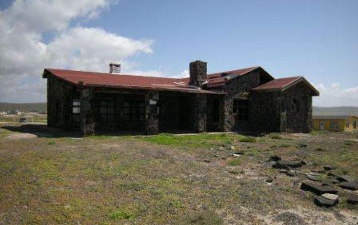 Foto de casa en venta en  , san quintín, ensenada, baja california, 582912 No. 11