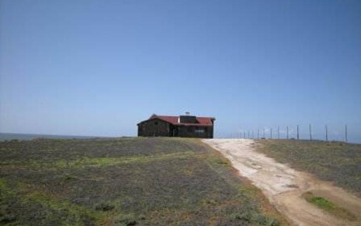 Foto de casa en venta en  , san quintín, ensenada, baja california, 582912 No. 12