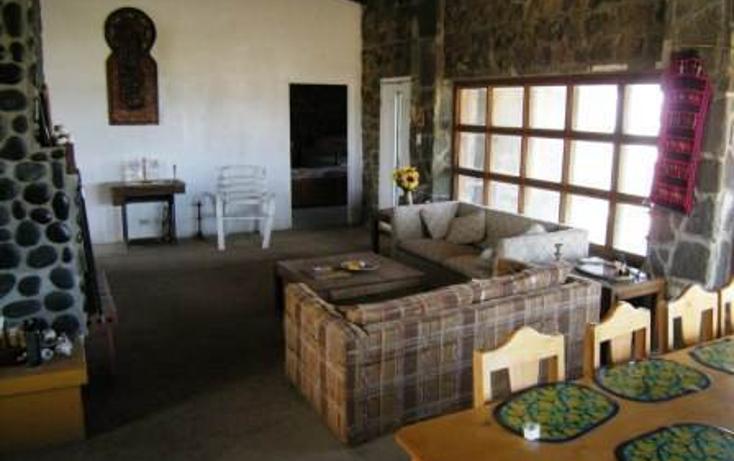 Foto de casa en venta en  , san quintín, ensenada, baja california, 582912 No. 13