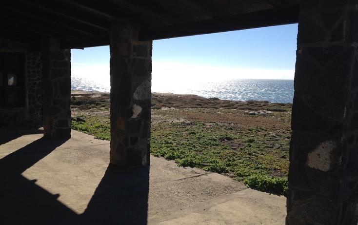 Foto de casa en venta en  , san quintín, ensenada, baja california, 582912 No. 15