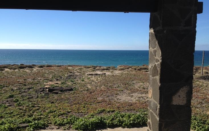 Foto de casa en venta en  , san quintín, ensenada, baja california, 582912 No. 17