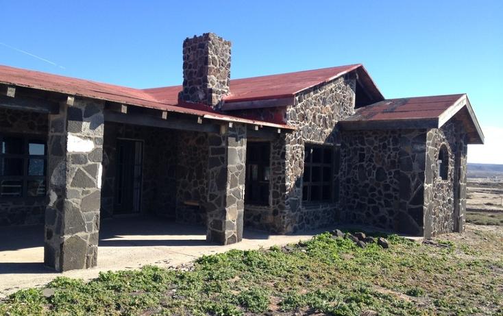 Foto de casa en venta en  , san quintín, ensenada, baja california, 582912 No. 18
