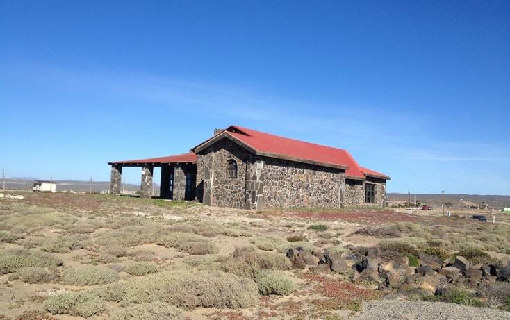Foto de casa en venta en  , san quintín, ensenada, baja california, 582912 No. 20