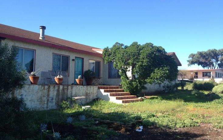 Foto de casa en venta en  , san quintín, ensenada, baja california, 684545 No. 03
