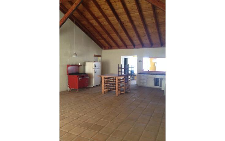 Foto de casa en venta en  , san quintín, ensenada, baja california, 684545 No. 06