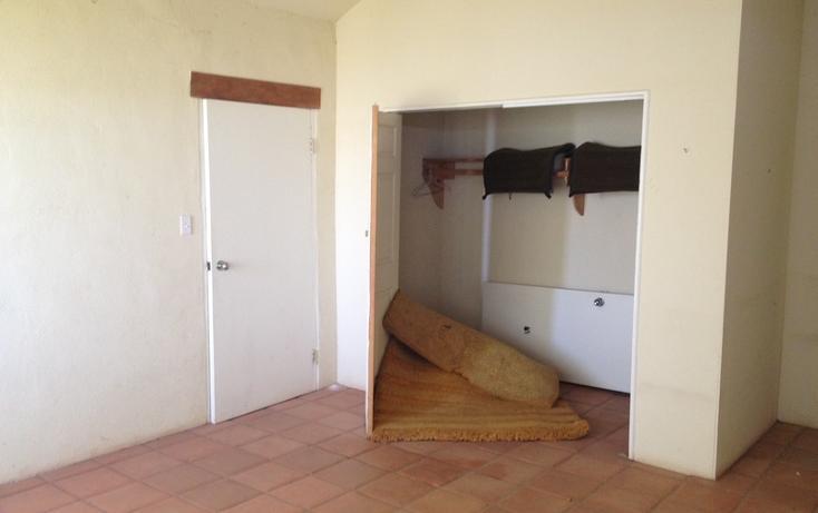 Foto de casa en venta en  , san quintín, ensenada, baja california, 684545 No. 12