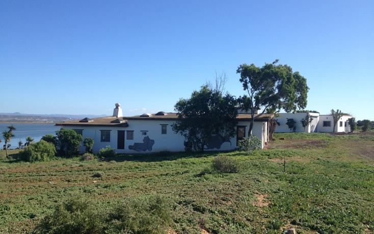 Foto de casa en venta en  , san quint?n, ensenada, baja california, 684557 No. 01