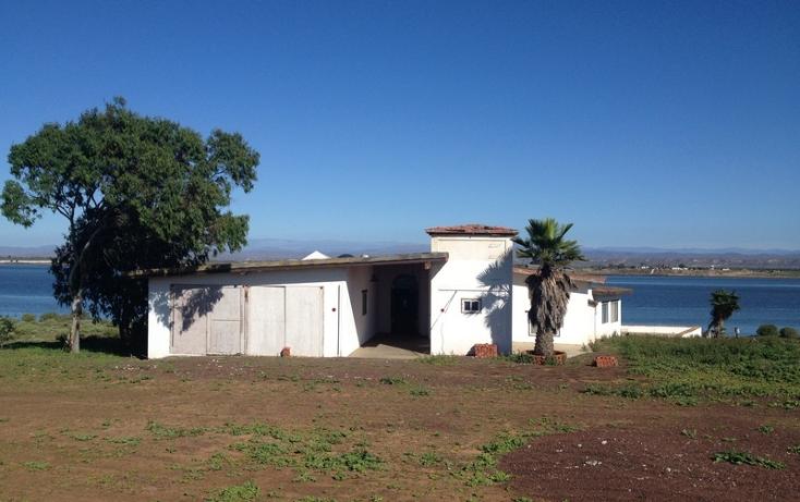 Foto de casa en venta en  , san quint?n, ensenada, baja california, 684557 No. 02