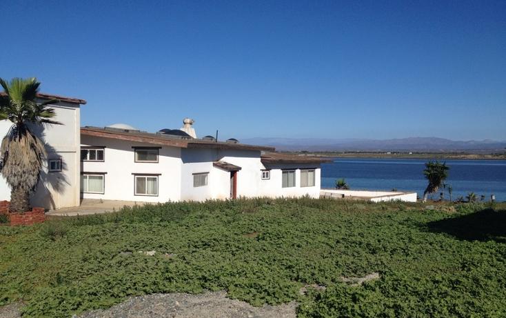 Foto de casa en venta en  , san quint?n, ensenada, baja california, 684557 No. 03