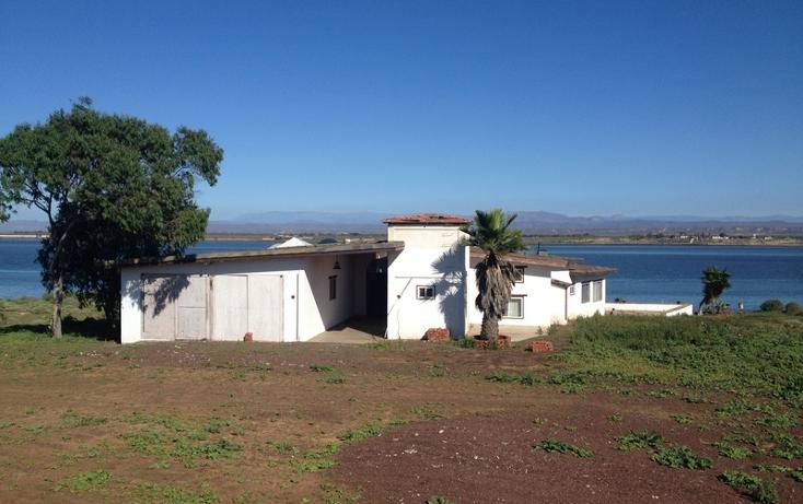 Foto de casa en venta en  , san quint?n, ensenada, baja california, 684557 No. 04