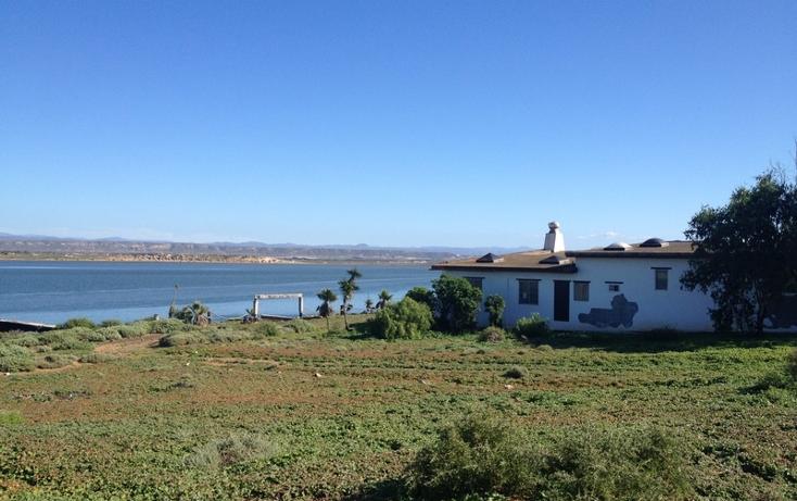 Foto de casa en venta en  , san quint?n, ensenada, baja california, 684557 No. 05
