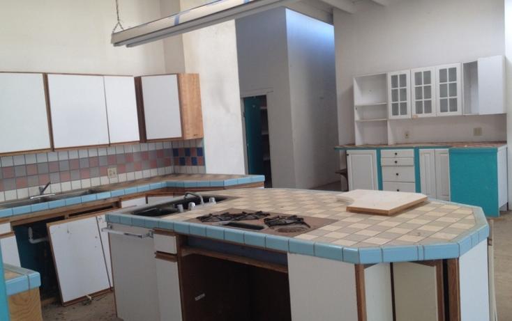 Foto de casa en venta en  , san quint?n, ensenada, baja california, 684557 No. 11